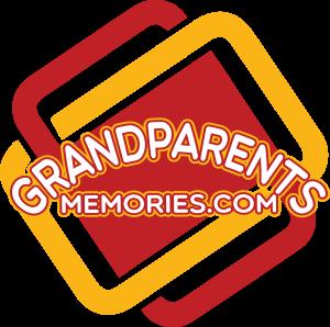 Grandparents Memories